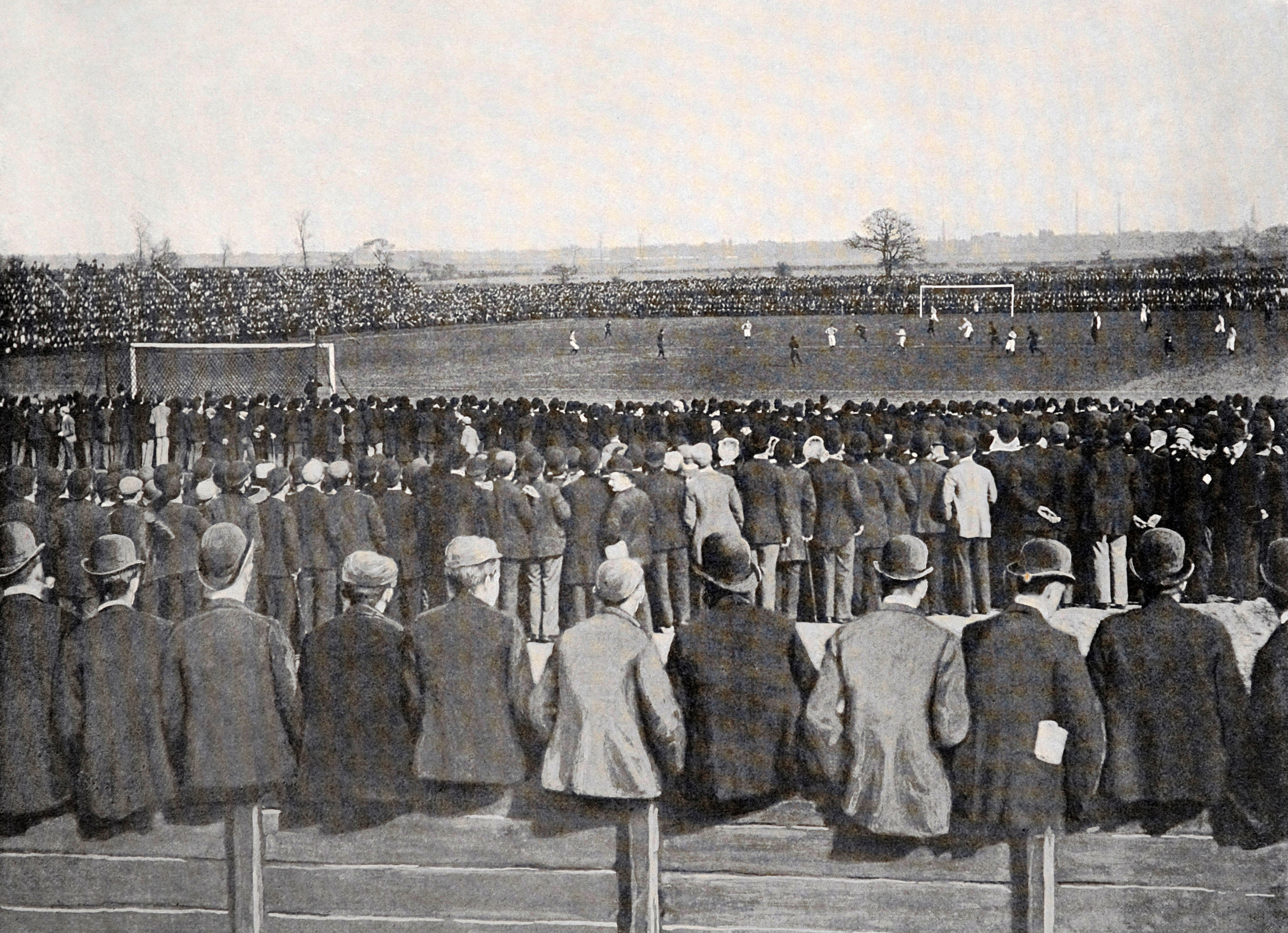 1893-fa-cup-final