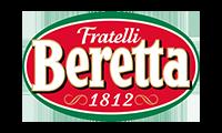 Fratelli Beretta