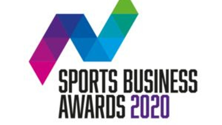 Everton Leads The Way At 2020 Sports Business Awards