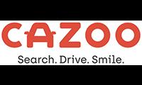 Cazoo