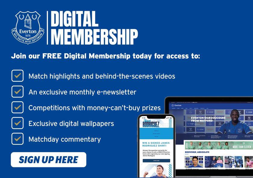MCRM-0013 Digital Member Email Update - Desktop 1504X639px-min