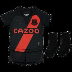 Infant Away Kit 2021-22