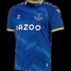 Men's Home Shirt 2021-22