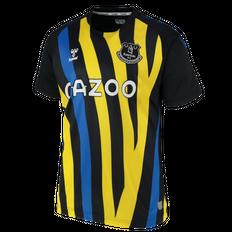 Goalkeeper Shirt 2021-22