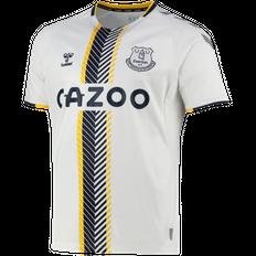Third Shirt 2021-22